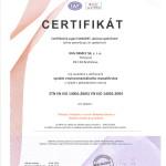 certifikat_14001