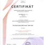 certifikat_18001