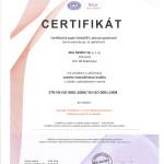 certifikat_9001