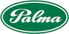PALMA – TUMYS a. s. Bratislava